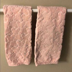 Disney Hand Towels